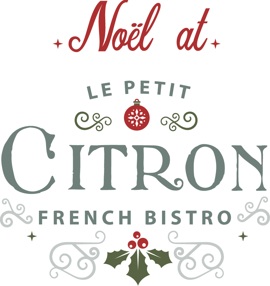 xmas header WEBSITE french